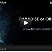 The Venus Project: A New Socio-Economic System